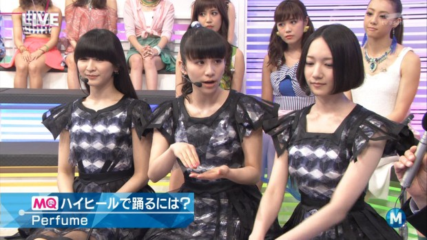 Mステ-perfume-脚-03