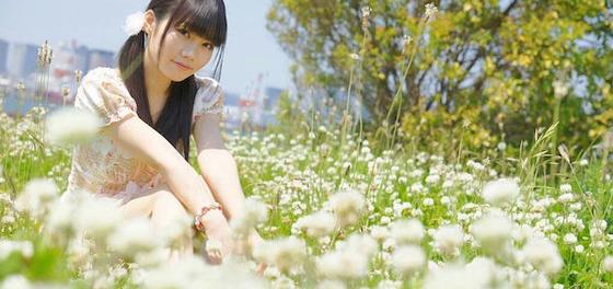 肺がんで亡くなったアイドル丸山夏鈴さんの母親「募金活動の善意も夏鈴には一円も届いてません」 ←???