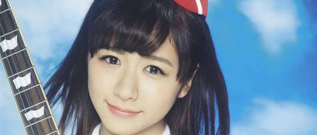 プラチナムプロダクション、PASSPO☆槙田紗子のアカウント乗っ取り騒動で法的措置検討 あくしろよ