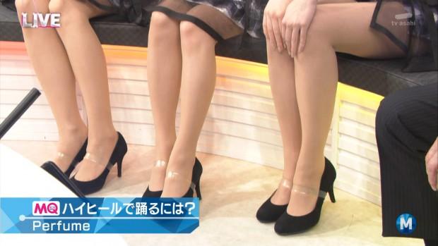 Mステ-perfume-脚-02