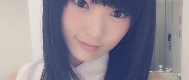 【朗報】NMB48山本彩が髪を切ってショートになったらしいぞぉぉおおおお!!!Mステ楽しみだな\(^o^)/