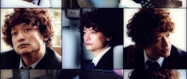 【悲報】SMAP香取慎吾主演ドラマ「SMOKING GUN~決定的証拠~」5月21日放送第7回の視聴率、5.6%とまた最低記録更新wwwwwwwwwwwww