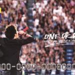 ワンオクがTカードとコラボ!!券面に横浜スタジアム公演の写真をプリント 直筆サイン入りグッズが当たるキャンペーンも