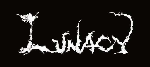 ルナフェス、オープニングアクトに「LUNACY」キタ━━━━(゚∀゚)━━━━!! ※LUNACYはLUNA SEAのインディーズ時代のバンド名