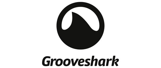 無料で音楽が聴きまくりだったサイト「Grooveshark」閉鎖 違法だったっぽい