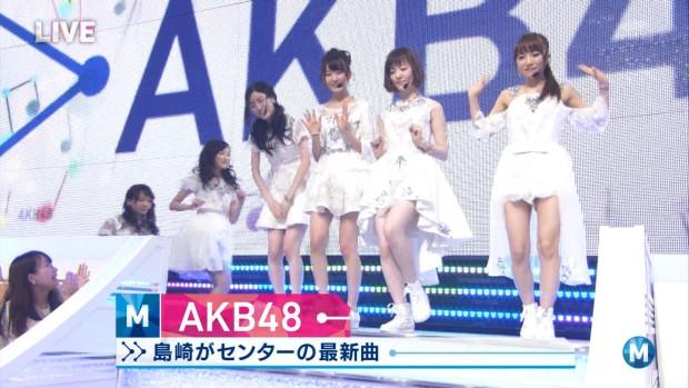 Mst-akb48-001