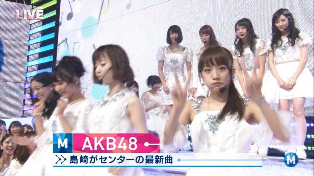 Mst-akb48-002