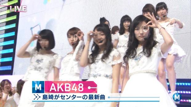 Mst-akb48-003