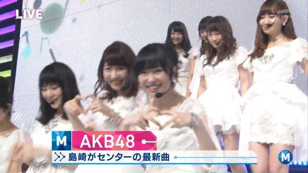 Mst-akb48-004