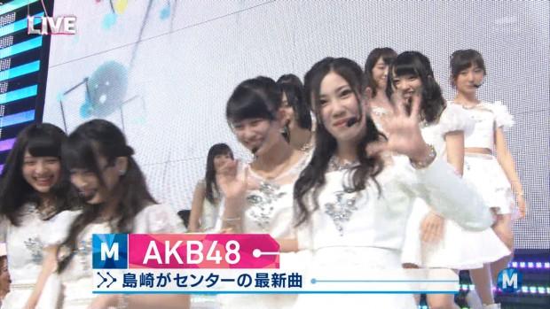 Mst-akb48-006