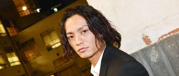 INKTの田中聖さん、子猫の里親を探していた一般人に「引き取ろうか?」 イケメンすぎると話題