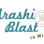 嵐の宮城ライブ「ARASHI BLAST in Miyagi」のホテル事情が既にヤバイと話題「もう空きない」「ホテル側からキャンセルさせられた」との声も
