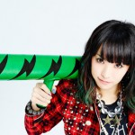 "LiSA、急性気管支炎のため入院 Zepp Nagoya公演急遽延期に LiSA ""Live is Smile Always ~Launcher~"""