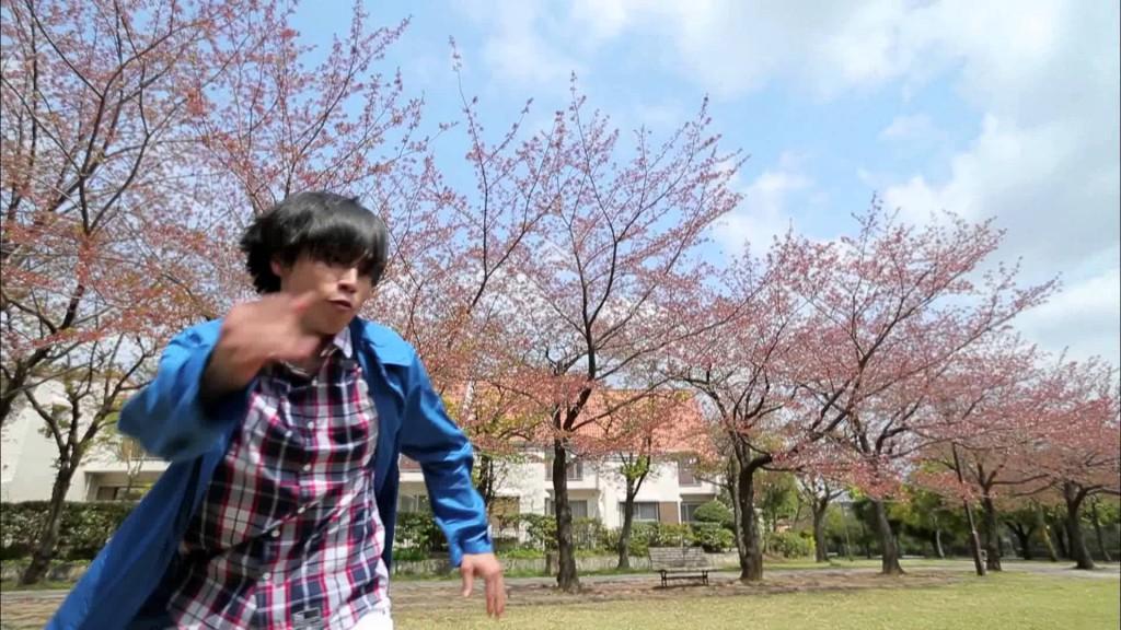【エンタメ画像】KANA-BOON,の『フルドライブ』にパクリ疑惑wwwwwゲーム「トランスフォーマー コンボイの謎」の曲に酷似(動画あり)