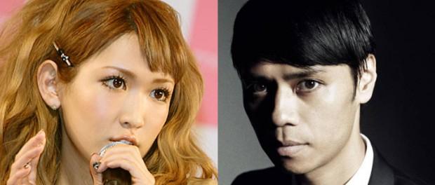 出会いはミスチルのライブの楽屋 ダルビッシュの元妻・紗栄子の今彼は音楽プロデューサー大沢伸一
