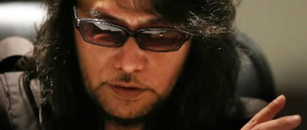 佐村河内のゴーストライター騒動映画化決定wwwwwwwwwwwwwwwwwwwww