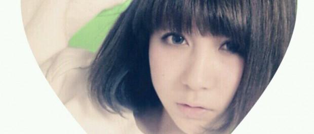 元AKB48小野恵令奈(えれぴょん)、川栄李奈と入山杏奈らが負傷したAKB握手会切りつけ事件についてTwitterで憤り「こんな事件絶対起きちゃいけない」