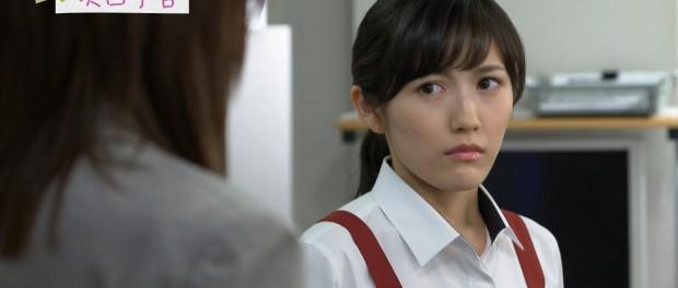 【悲報】AKB48・渡辺麻友、「書店ガール」の視聴率が低すぎて病んでしまった模様(画像あり)