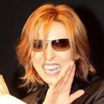 【悲報】YOSHIKI、壊れる ルナフェスの出演辞退、X JAPANからの脱退、解散も示唆