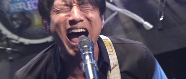 Mステでミスチルが新曲「未完」を生歌を披露してたけど、桜井さん声出てなかったよな・・・(画像・動画あり)
