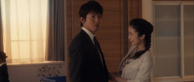SMAP・木村拓哉って何を演じても「キムタク」だよな いつになったら「俳優・木村拓哉」になんの?