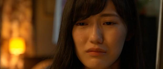 AKB48・渡辺麻友主演『戦う!書店ガール』、第8話で視聴率回復キタ━(゚∀゚)━!!