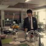 SMAP・木村拓哉主演「アイムホーム」第9話が高視聴率を獲得した理由wwwwwwwwwww
