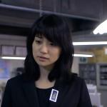 元AKB48・大島優子主演「ヤメゴク」最終回の視聴率がヤバい・・・キムタク「アイムホーム」に大惨敗wwww