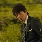 SMAP・木村拓哉主演「アイムホーム」最終回の視聴率高すぎワロタwwwwwwwwww