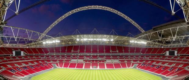 新国立競技場の総工費2520億に「開閉式の屋根」の費用が含まれていないことが判明!w 建築家「400億円程度かかる」