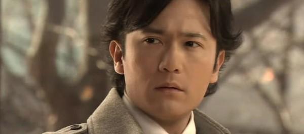 SMAP・稲垣吾郎「EXILEに入りたい」 ← あっ・・・(察し)