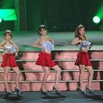 ℃-uteのMステ出演、マツコの推薦だったwwwwwww
