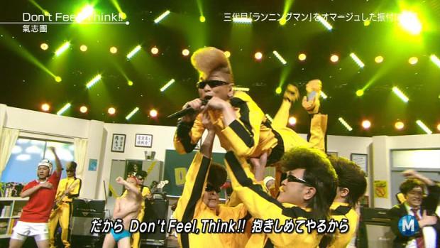 Mステ-氣志團-シンキングマン-06