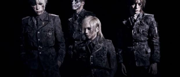 金爆、アルバム「ノーミュージック・ノーウエポン」がオリコン1位を獲得!インディーズで2作連続1位は「HY」以来9年2カ月ぶりの快挙!