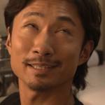 【悲報】パフォーマー卒業を発表した伝説のジャン棒ことEXILE・MAKIDAIの今後の進路に業界から悲しみの声 中毒になるあの演技はもう見られないのか・・・