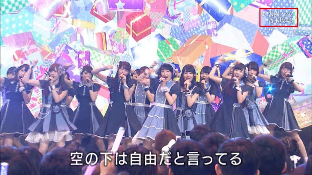 テレ東音楽祭-乃木坂48-001