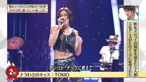 Mステ-tokio-アイドル-03