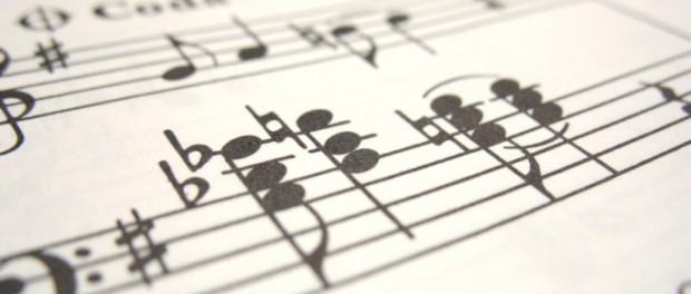 作詞←できそう 作曲←なんとかできそう 編曲・・・