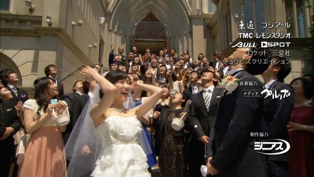 まゆゆ-結婚-06