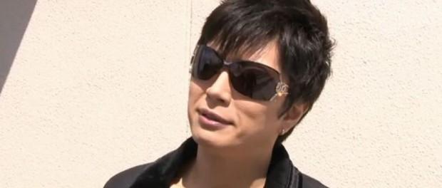 【悲報】佐村河内GACKTさん1曲50万で曲を作らせていたwwwwゴーストライターはバックバンドメンバーのYOUさん