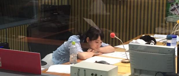 AKB48柏木由紀のスキャンダルのせいで、急遽松井玲奈の卒業時期が早まった説が急浮上!決まってたSKE48関連のイベントは一旦全て白紙に