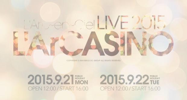 L-Arc-en-Ciel-LIVE-2015-LAr
