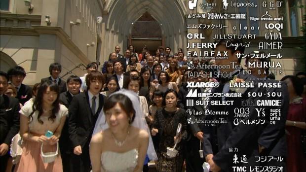 まゆゆ-結婚-04