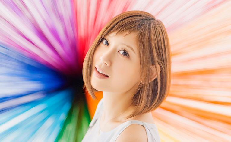 【エンタメ画像】【祝】絢香・水嶋ヒロ夫妻の第一子出産!!絢香「本当に嬉しくて仕方がありません」