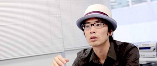 「くるり」のボーカル岸田繁、Twitterで『日本代表らしさ』というフレーズを批判wwwwww
