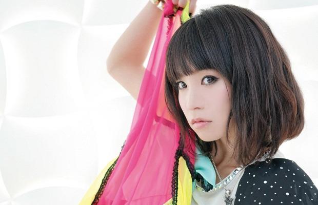 【エンタメ画像】LiSA,、漢字よめなさすぎワロタwwwwwwwwwww