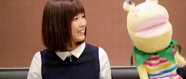 声優の前田玲奈が涼宮ハルヒの「冒険でしょでしょ?」を歌った結果wwwwww(動画あり)