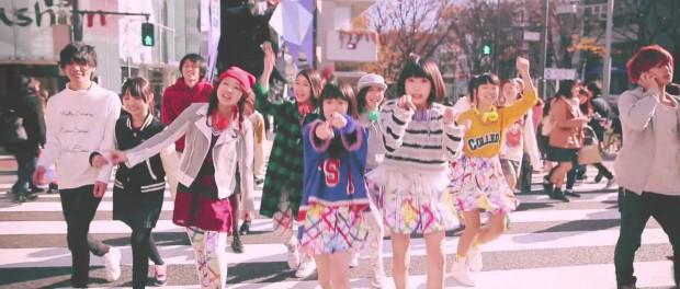 TBS『音楽の日』にLittle Glee Monsterが出るんだけど大丈夫かな?(動画あり)