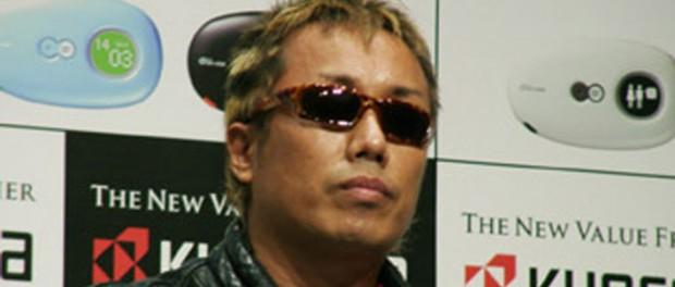 【悲報】長渕剛さん、元マネージャーへの暴行疑惑で裁判にwwwwwwww