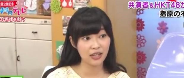 【悲報】HKT48指原莉乃が問題発言wwww「ほんとムカつく、私より順位下の奴が前で歌ってる」(動画あり)